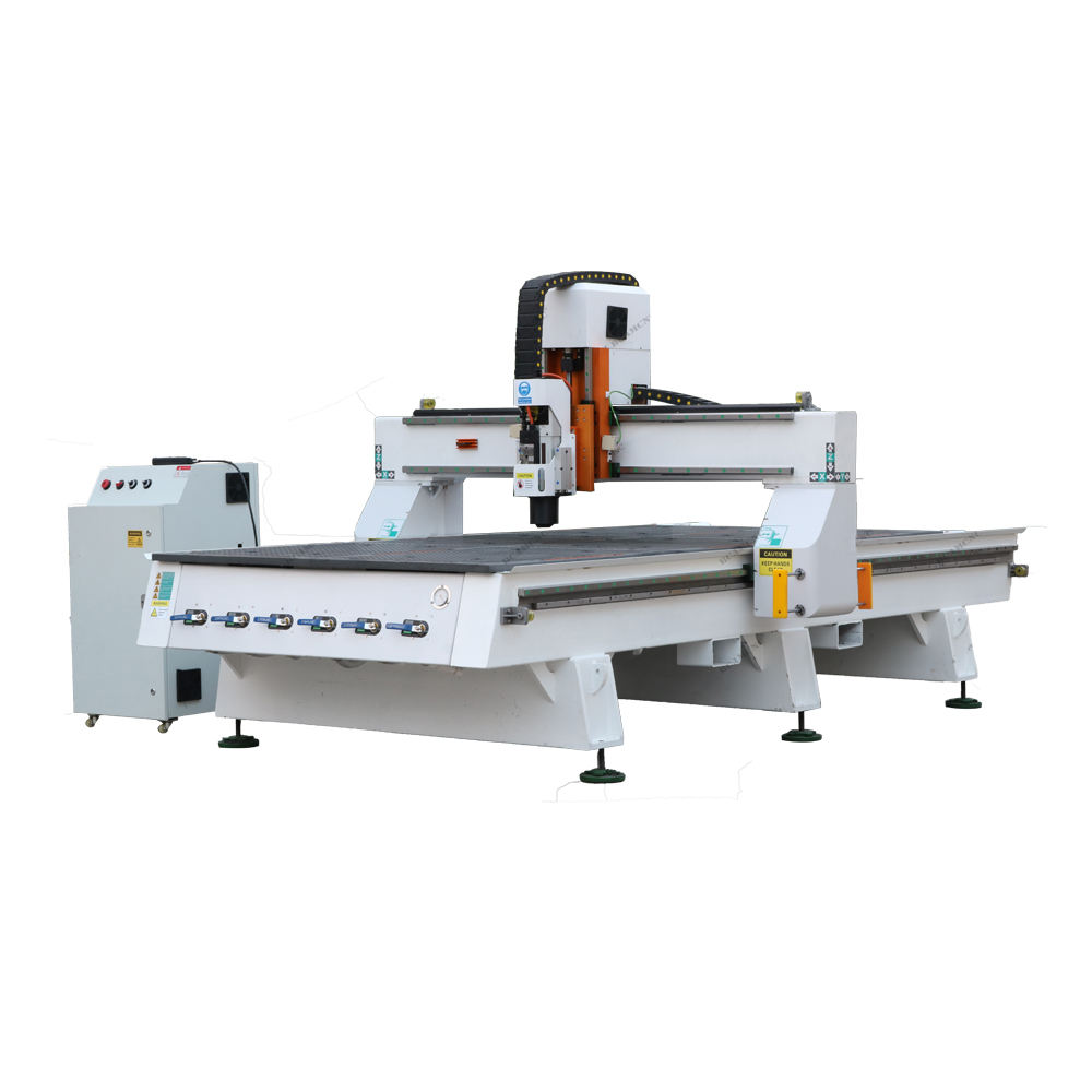 Professional manufacturer wood cutter price router cnc BCM1325