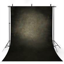 High-Quality Portable Custom Computer Printed Baby Photography Backdrop