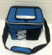 Deluxe 30 Cans Cooler Bag Picnic Beer Beach Insulated Large Box Bottle Holder