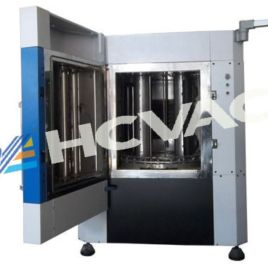 coating machine and production line for ceramic tiles to plated titanium nitride,pvd coating system