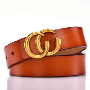 Professional custom belt women Of Low Price