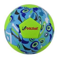 Neoprene soccer balls beach volleyball rubgy set american football ball