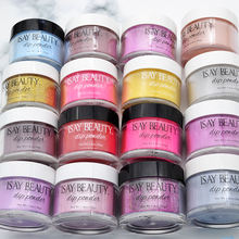 Fast drying 1000 colors nail Acrylic Nail Dip Dipping Kilogram System Color Glitter Powder