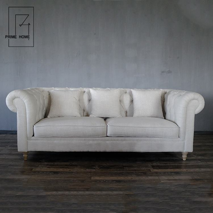 Alta calidad Venta caliente estilo italiano de madera de <span class=keywords><strong>moda</strong></span> conjunto de sofá de muebles para el hogar