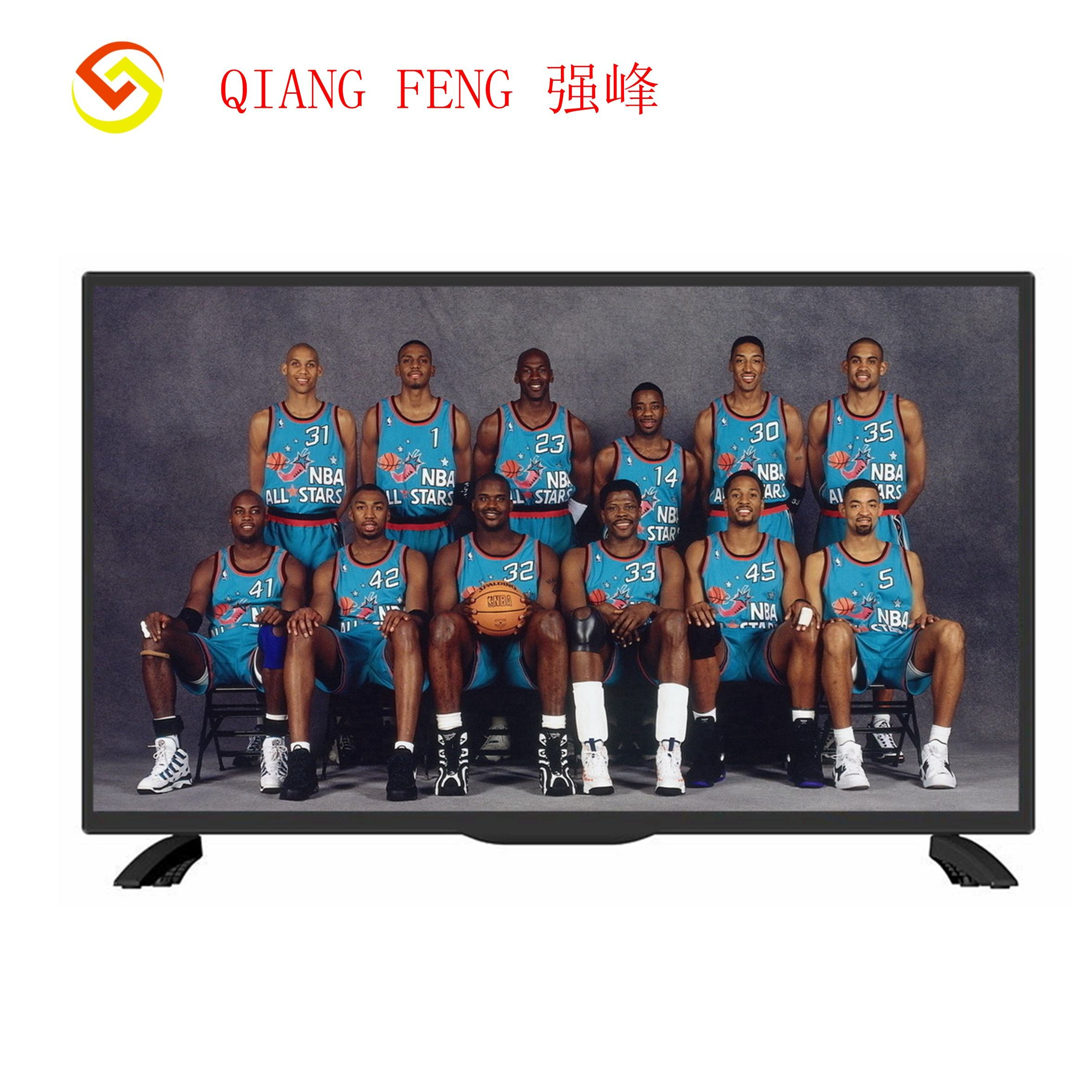 32 Inch LCD SKD CKD TV with Smart Android
