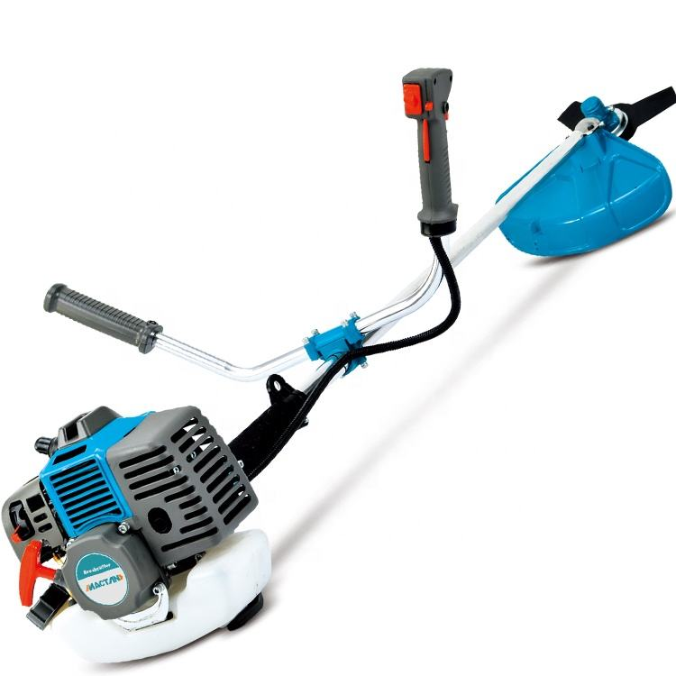 Factory power stroke 52cc gasoline brush cutter