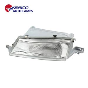Factory direct \ % sale OEML96175343/R96175344 (gorilla glass) head lamp 대 한 daewoo 넥시아에