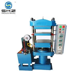 25T 50T 63T 100T competitive price digital compression press test machine device high accuracy