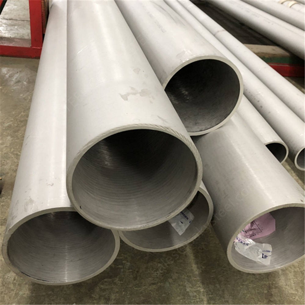 hot sale factory wenzhou stainless steel seamless pipe astm a312 tp321 best price