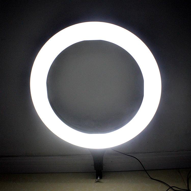 развлечения придворных, круг светящийся для фото питон смотрели