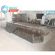 Marble Pharmacy Shop Counter Table Design Wood Shop Cash Counter Design Modern Shop Cash Counter Design For Clothing Store