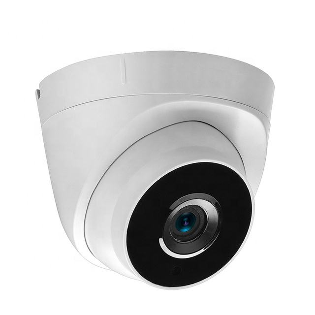 Wide Angle 3.6mm Lens ONVIF P2P CCTV Security Camera Brand Name IP Camera 1080P Indoor Dome Camera IP 2.0MP Surveillance CCTV
