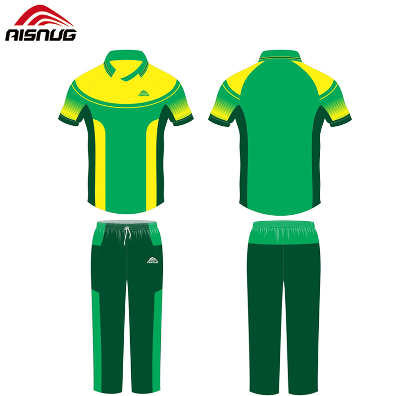 Indien sec fit école uniforme jersey conception club <span class=keywords><strong>sublimation</strong></span> personnalisé de <span class=keywords><strong>cricket</strong></span> pantalon