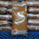 2019 Pet Food China supplier hot sales Dry Dog Food 15 kg dog food