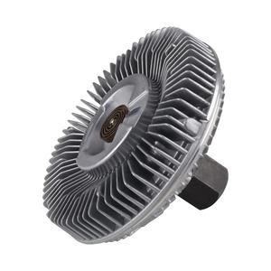 Engine Cooling Fan Clutch Hayden 3222