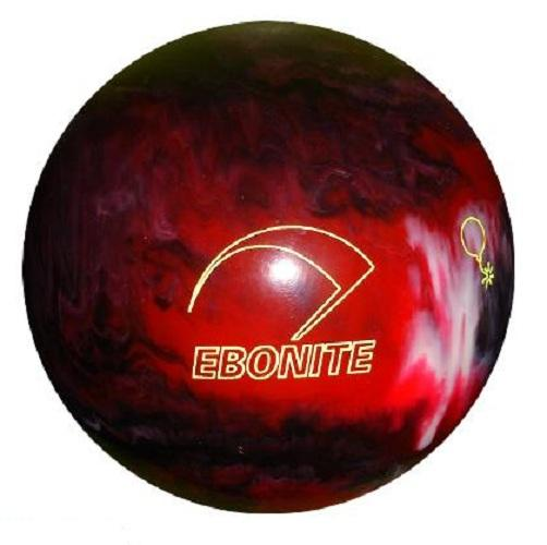 international branded professional bowling ball
