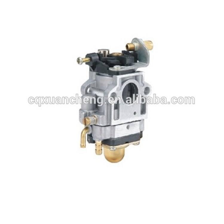 GX200 Engines. Yamamoto Packing Kit Carburator For GX160