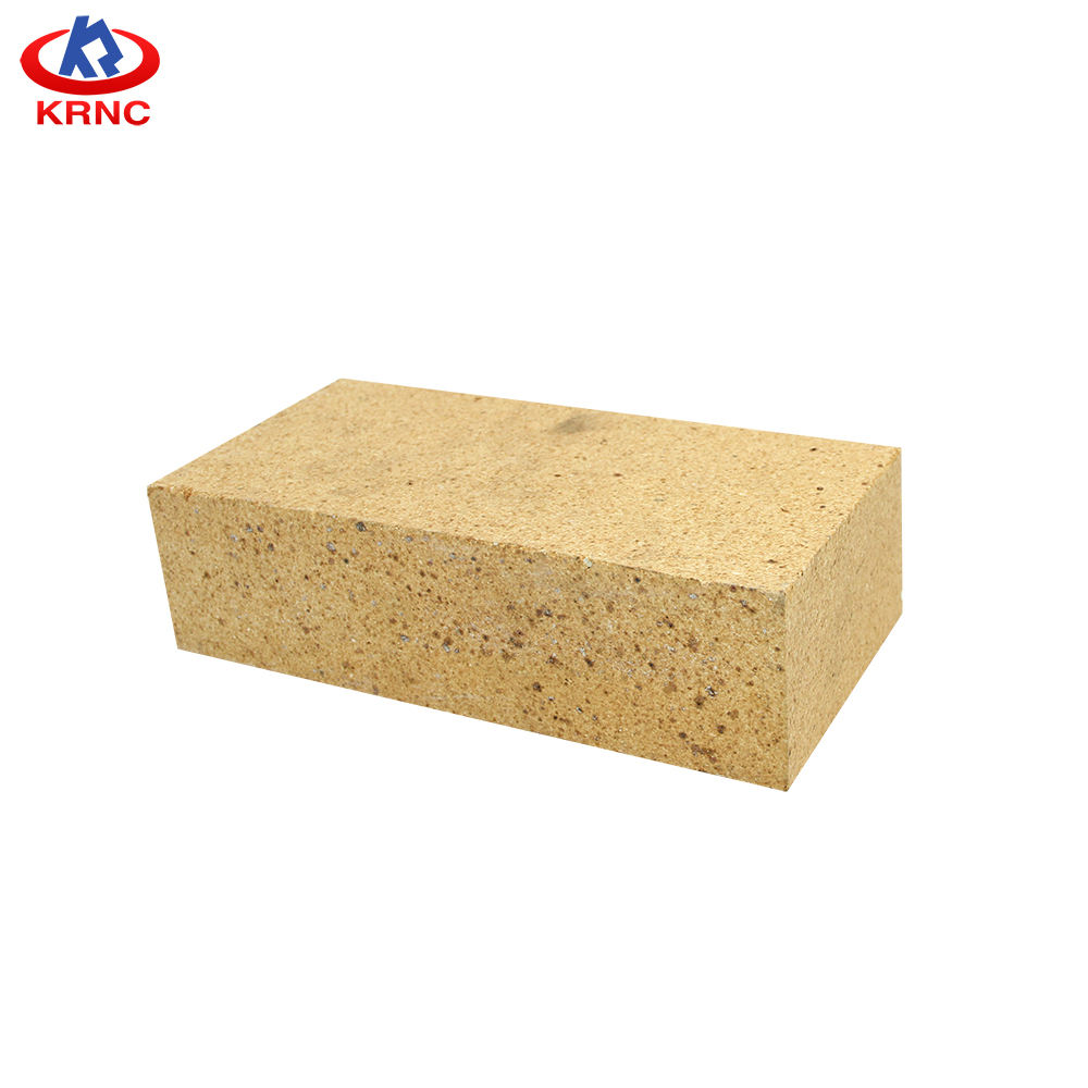 KRNC 내화물 핫 Sales SK30 SK32 SK34 SK35 (High) 저 (Quality 내화 점토 벽돌 Manufacture Price (kindle Fire) (fly Ash) 벽돌