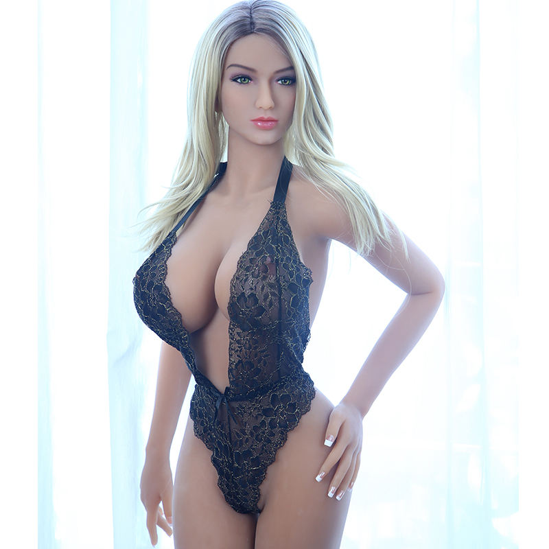 2020,New hot selling sex dolls by Asian Japanese sex dolls