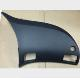 Dashboard cover passenger covers instrument panel fit for Honda Civic