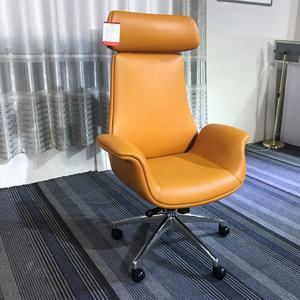 Hot sale executive office directors chairs wholesale