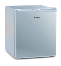 46L Refrigerator Home Appliances Small Size Freezer / Mobile Home Fridge Freezer /Hotel Mini Bar Fridge