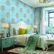 Add to CompareShare PVC damask classic design wallpaper