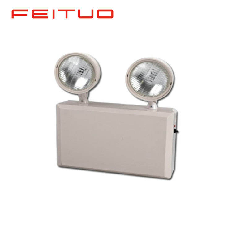 JEU 6 series heavy duty luz <span class=keywords><strong>de</strong></span> <span class=keywords><strong>emergencia</strong></span> led tubo