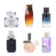 Zuofun Hotsale Original Designer Perfume Floral / Fruity / Spicy / Woody Scent OEM Customized