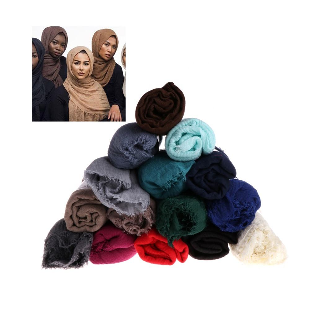 Good producer Colorful Fashion istanbul scarf