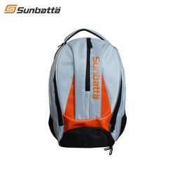 Professional Badminton Leisure Men Sports Backpack