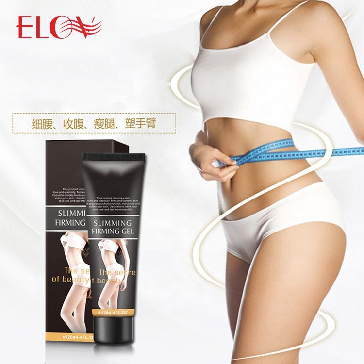 Hot Sale Popular Beauty Body Scult Tightening Cream Wholesale OEM Body Slimming Firming Gel