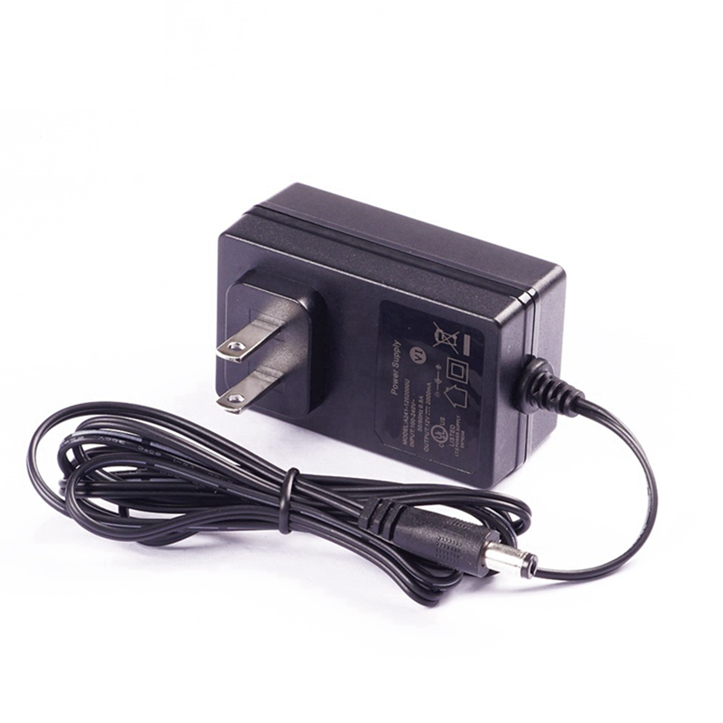 Ul 1310 Kelas 2 Transformator Power Supply Doe VI 24 Volt 1 AMP AC DC Adaptor 12 V 2A Power adaptor