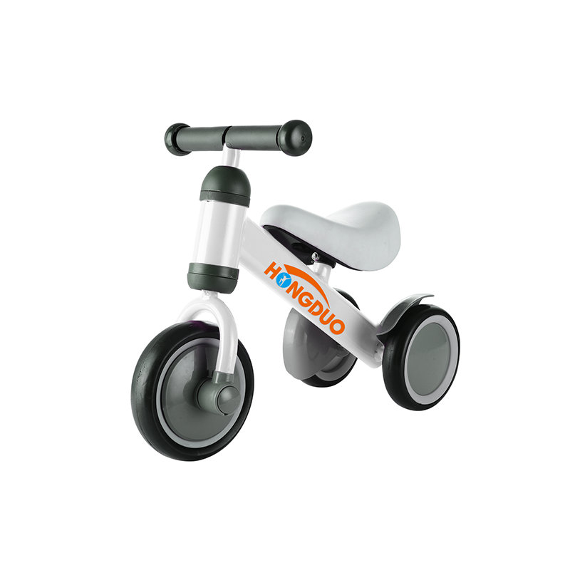 cheap baby bicycle three wheel kids mini balance bike
