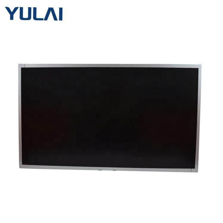 "CMO M236HGE-L20 Computer LCD Screen Panel 23.6"" Tabletop Lcd Display"