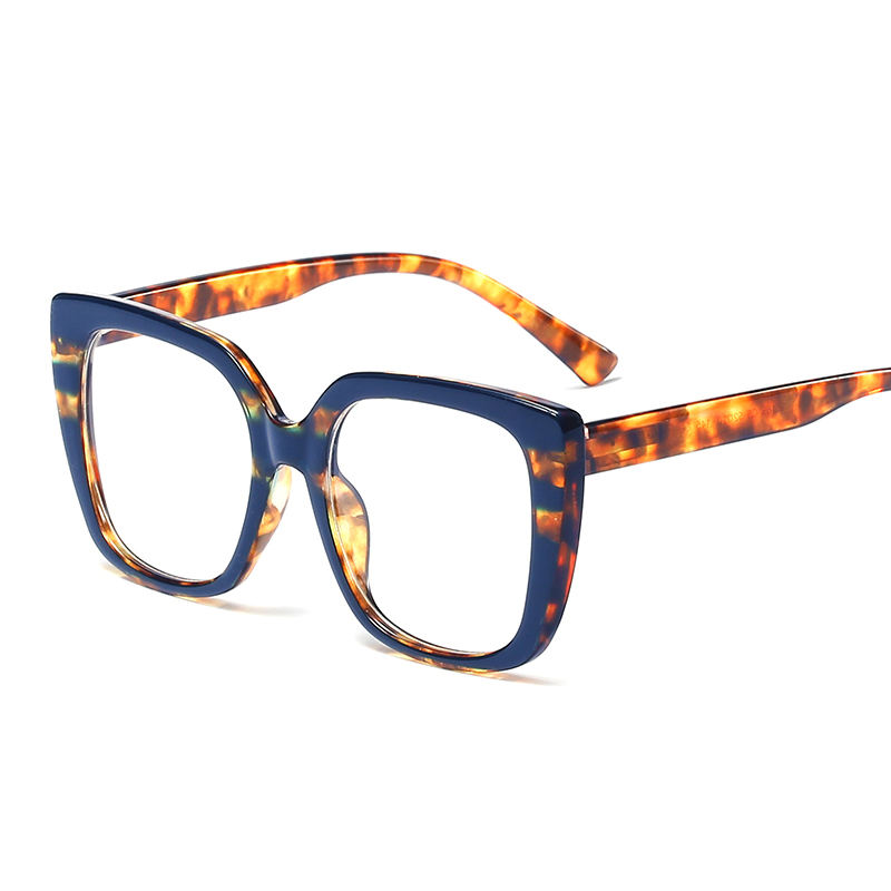 SHINELOT 95165 Latest Blue Light Blocking Glasses Frame For Girls Optical Eyeglasses Spectacles Frame Eyewear Optical