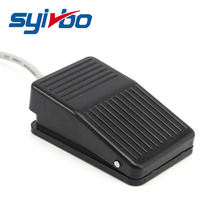 High quality power cord esu foot switch/usb foot pedal