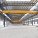 single girder electric overhead crane price 5 ton