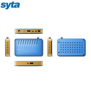 SYTA dvb-s2 full hd scaricare il software per il ricevitore mini hd iptv set top box