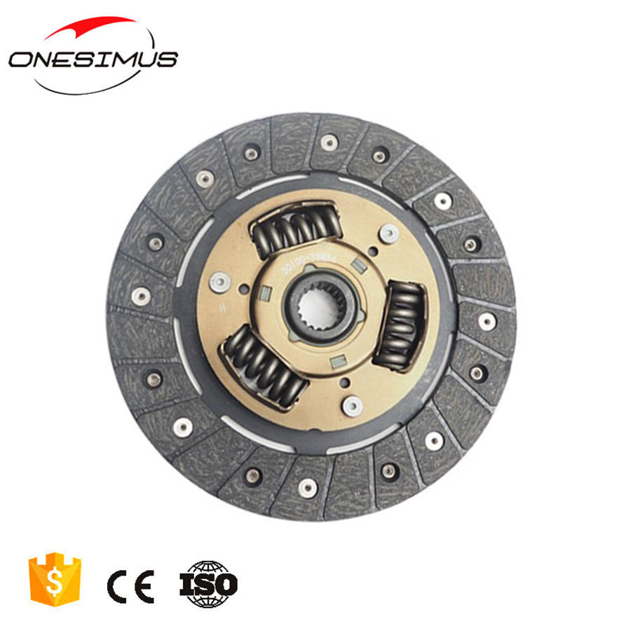 Factory price for clutch kit A15 NSD029U 30100 - G1902 30100 - 87A00 clutch plate