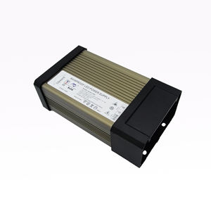 cctv power supply ac to dc 60w 12v factory power supply for led strips screw driver switching mode power supply
