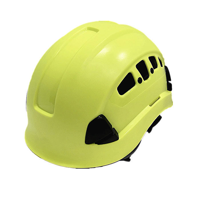 ANT5 ansi z89.1 abs helmet work construction hard hats