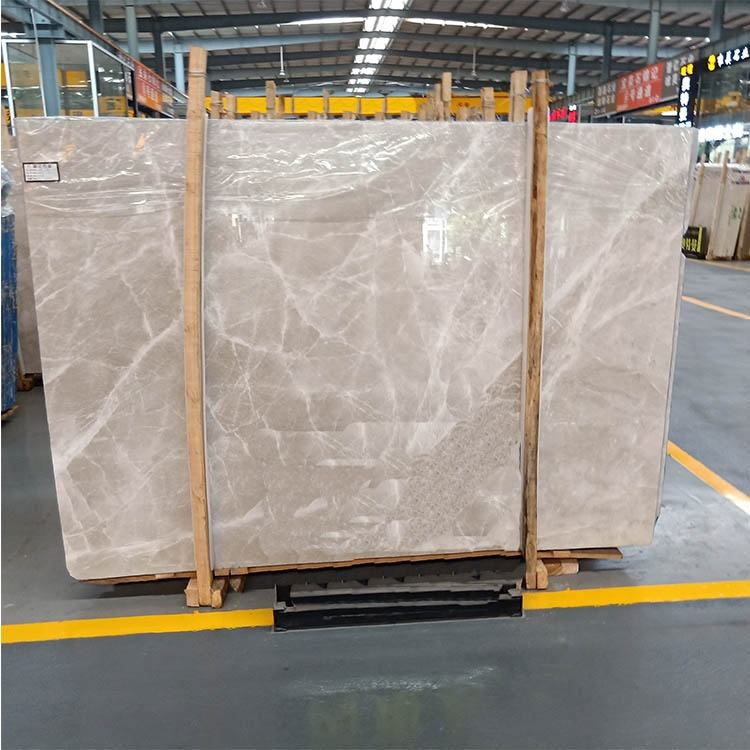High Quality Turkish Gray Marble Lightning Grey Marble, Lightning Grey, Marble Slabs