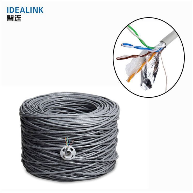4 쌍 sftp cat5 network cable 대 한 computer networks