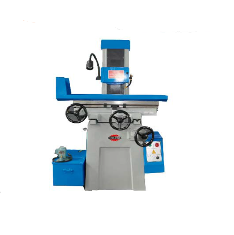 Durable high quality surface industrial pedestal grinder SP2502