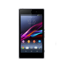 Refurbished Mobile phone for Sony Xperia Z1