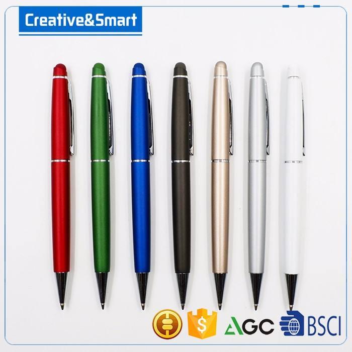 <span class=keywords><strong>YuYao</strong></span> Famoso Marchio Esecutivo Stilo <span class=keywords><strong>Penna</strong></span> Roller Penne A Sfera Professionale