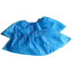 China suppliers factory price protective disposable outdoor PE shoe covers