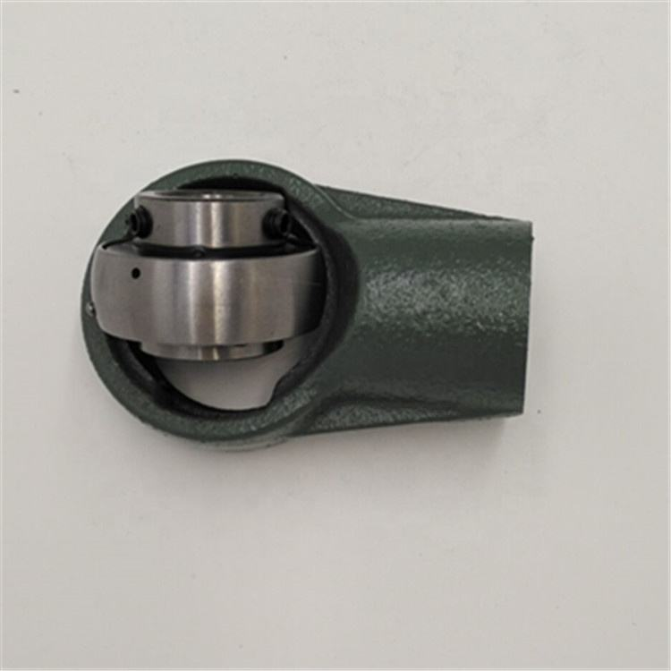 Pillow block bearing size UCFL203 pillow+block+bearing