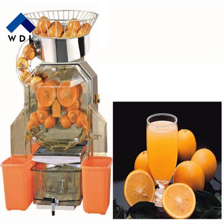 Catálogo de fabricantes de Pelador Naranja Exprimidor Y de